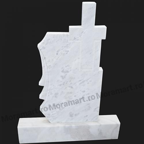 monument funerar model 1 m a