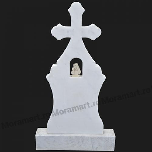 monument funerar model 10 MA1