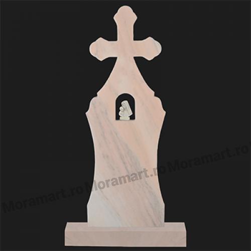 monument funerar model 10 MR1