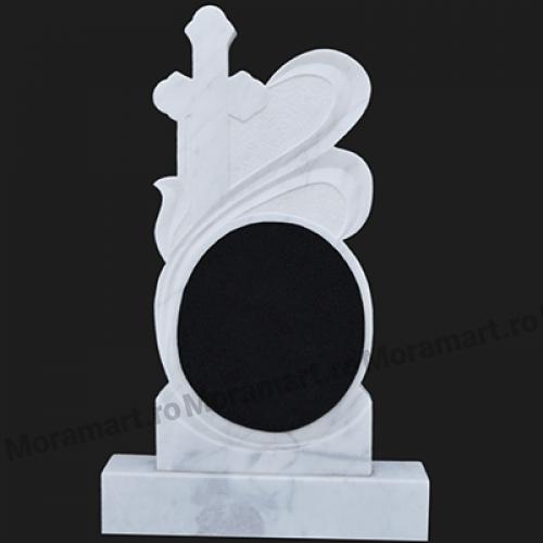 monument funerar model 12 MA2