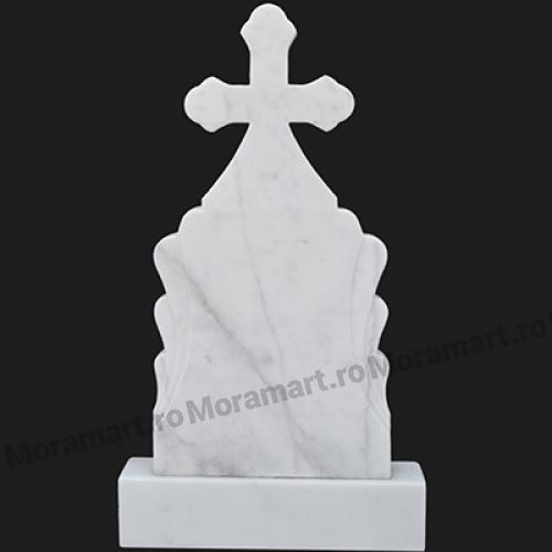monument funerar model 13 MA1