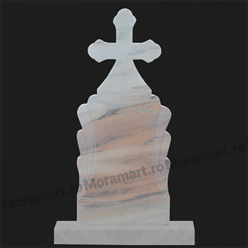 monument funerar model 13 MR1