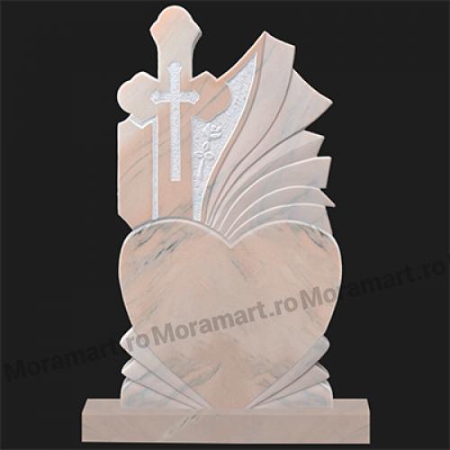 monument funerar model 15 MR1