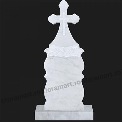monument funerar model 16 MA1