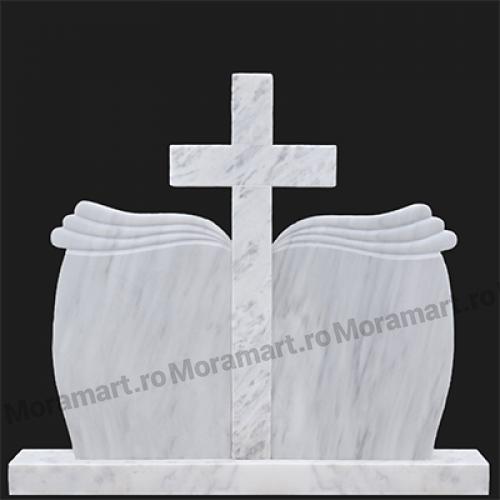 monument funerar model 17 MA1
