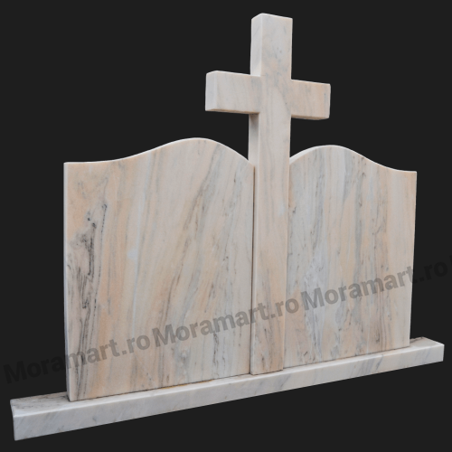 monument funerar model 18 MR1