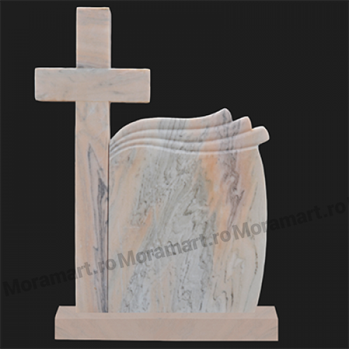 monument funerar model 19 MR1