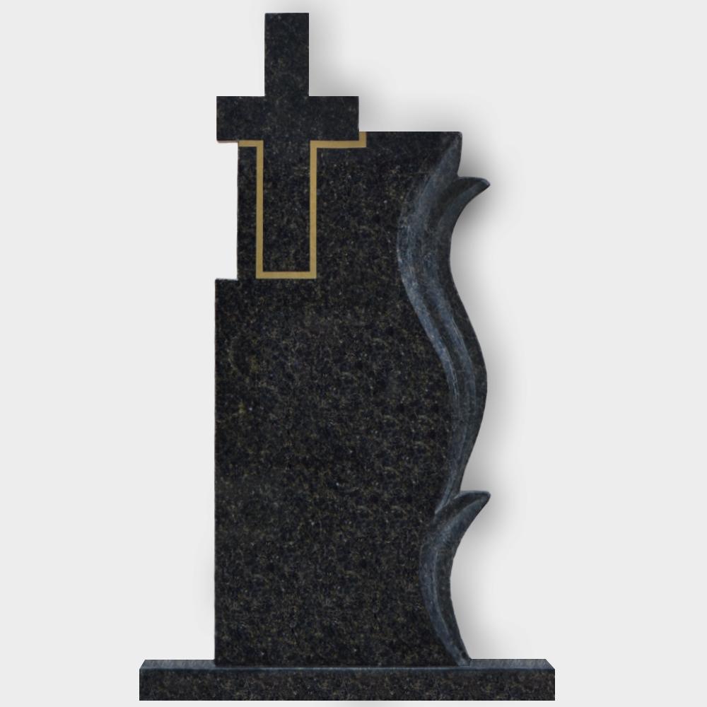monument funerar model 2 g v