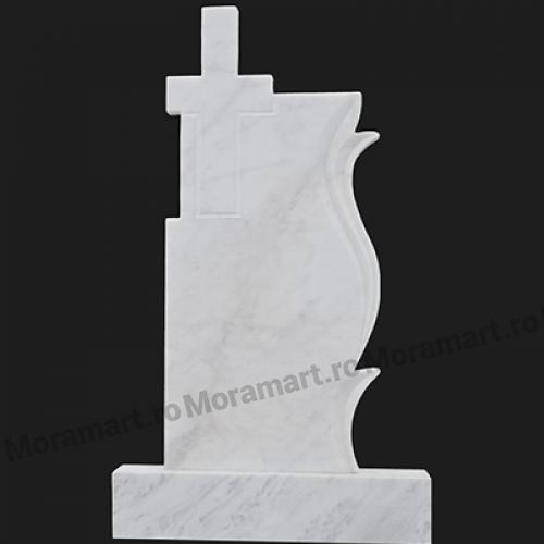 monument funerar model 2 m a