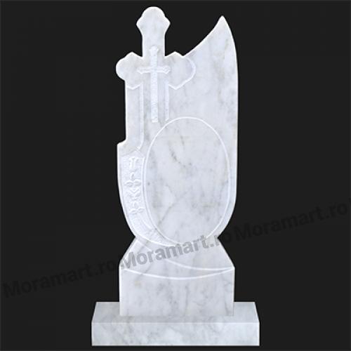 monument funerar model 20 MA1