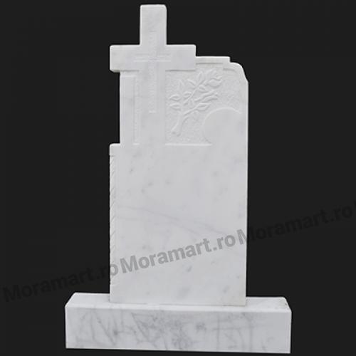 monument funerar model 3 MA2