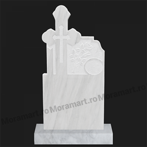 monument funerar model 3 MA3