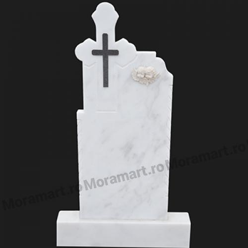 monument funerar model 3 m a