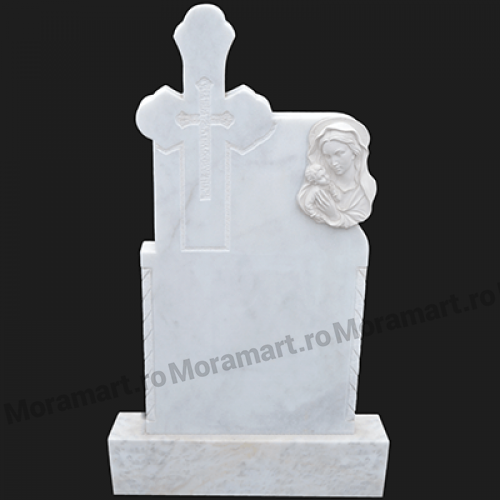 monument funerar model 4 MA1