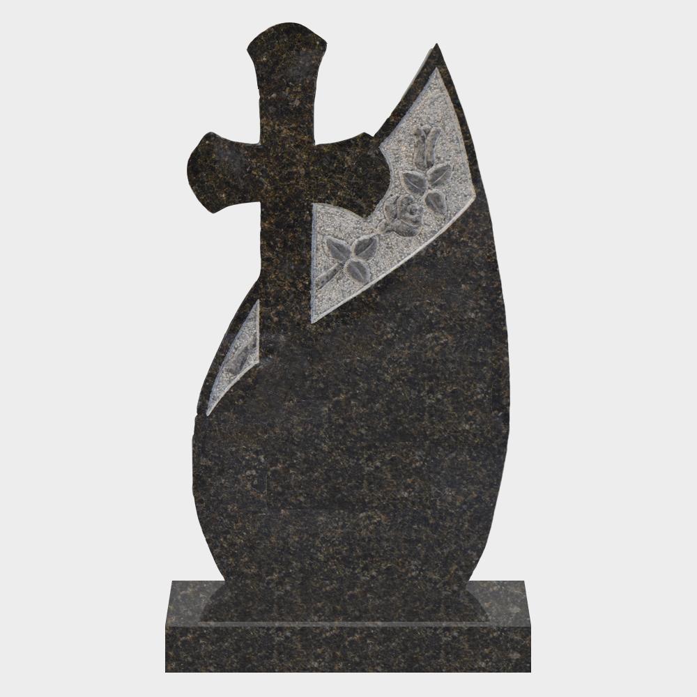 monument funerar model 5 g v