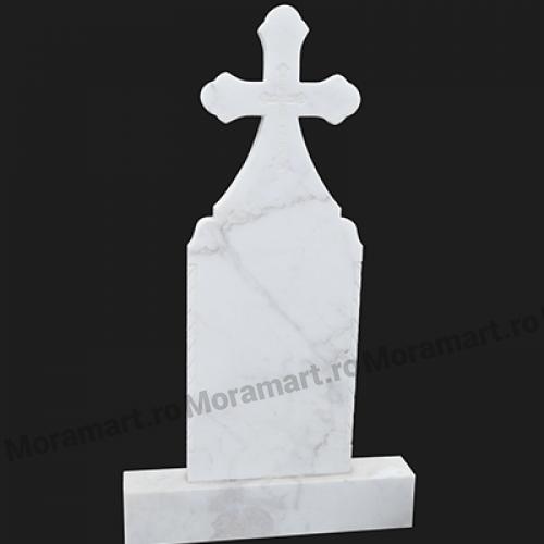 monument funerar model 6 MA1