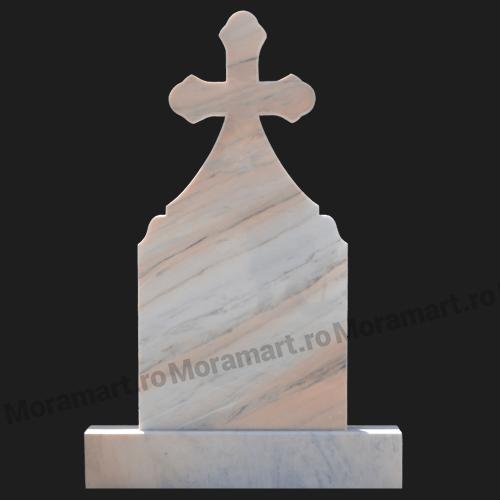 monument funerar model 6 MR1