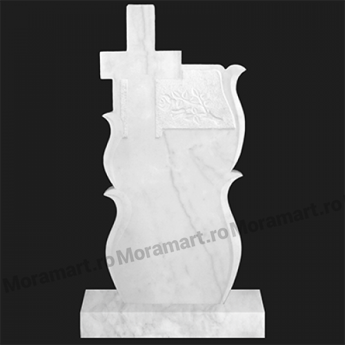 monument funerar model 7 MA1