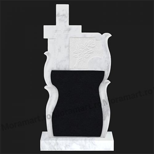 monument funerar model 7 MA2