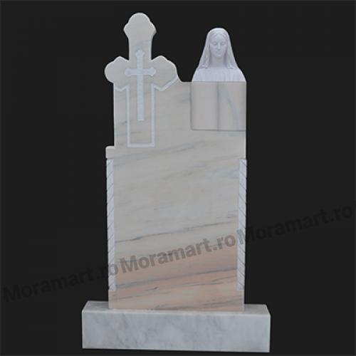 monument funerar model 9 MR1